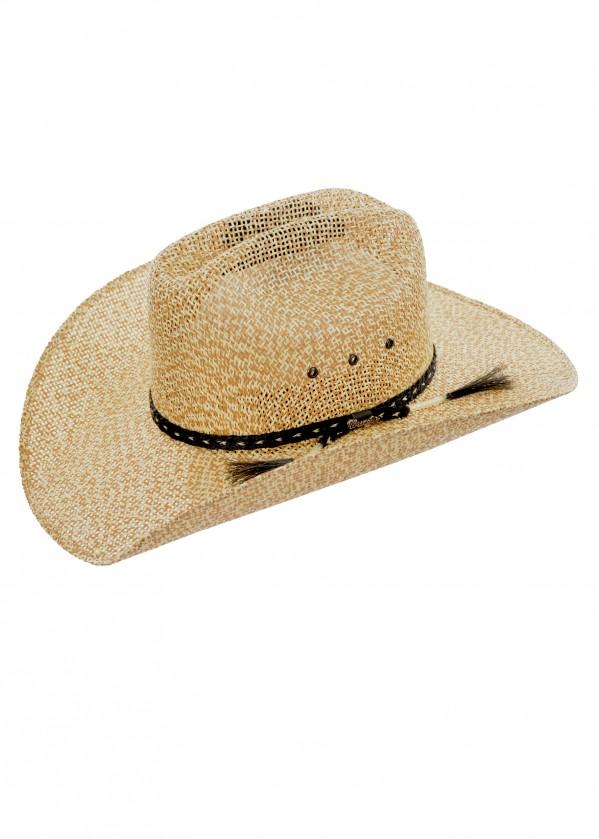 LOU HAT