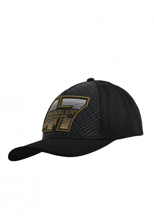 MENS FORTY-SEVEN CAP
