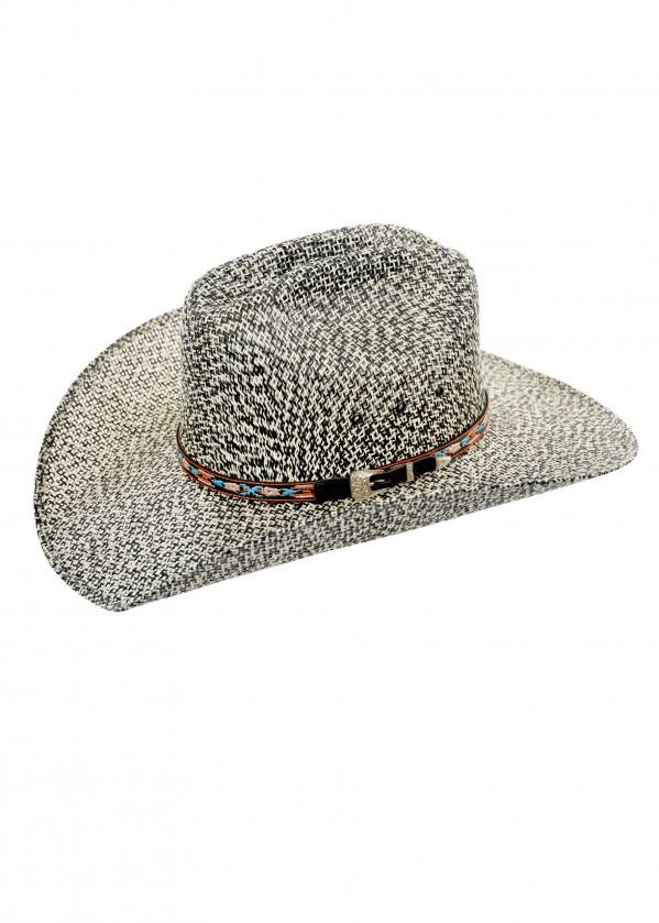 ASH HAT