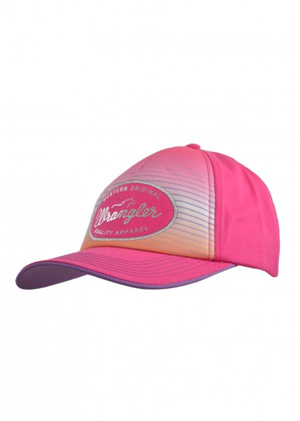 WOMENS ELEKTRA CAP