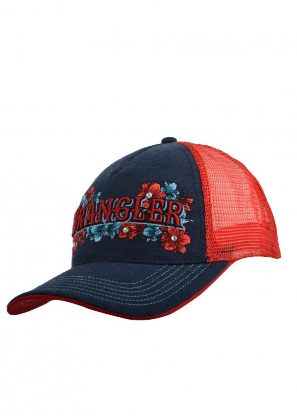 WOMENS KATIE CAP