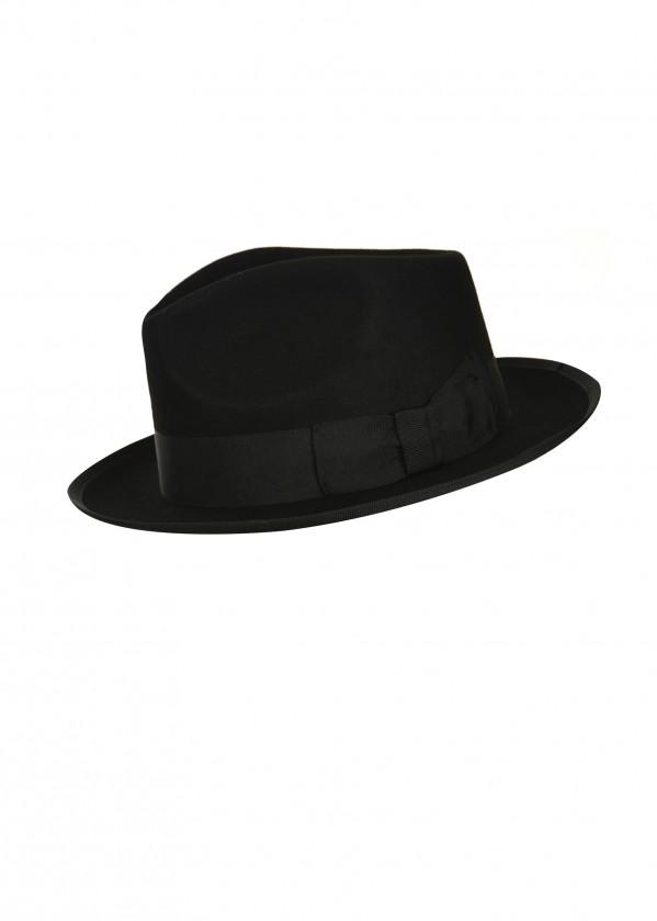 DRAPER HAT