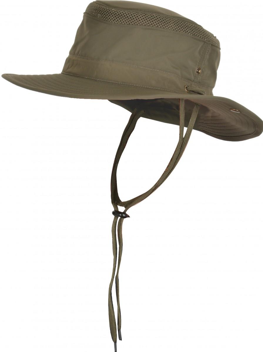 WEIPA HAT
