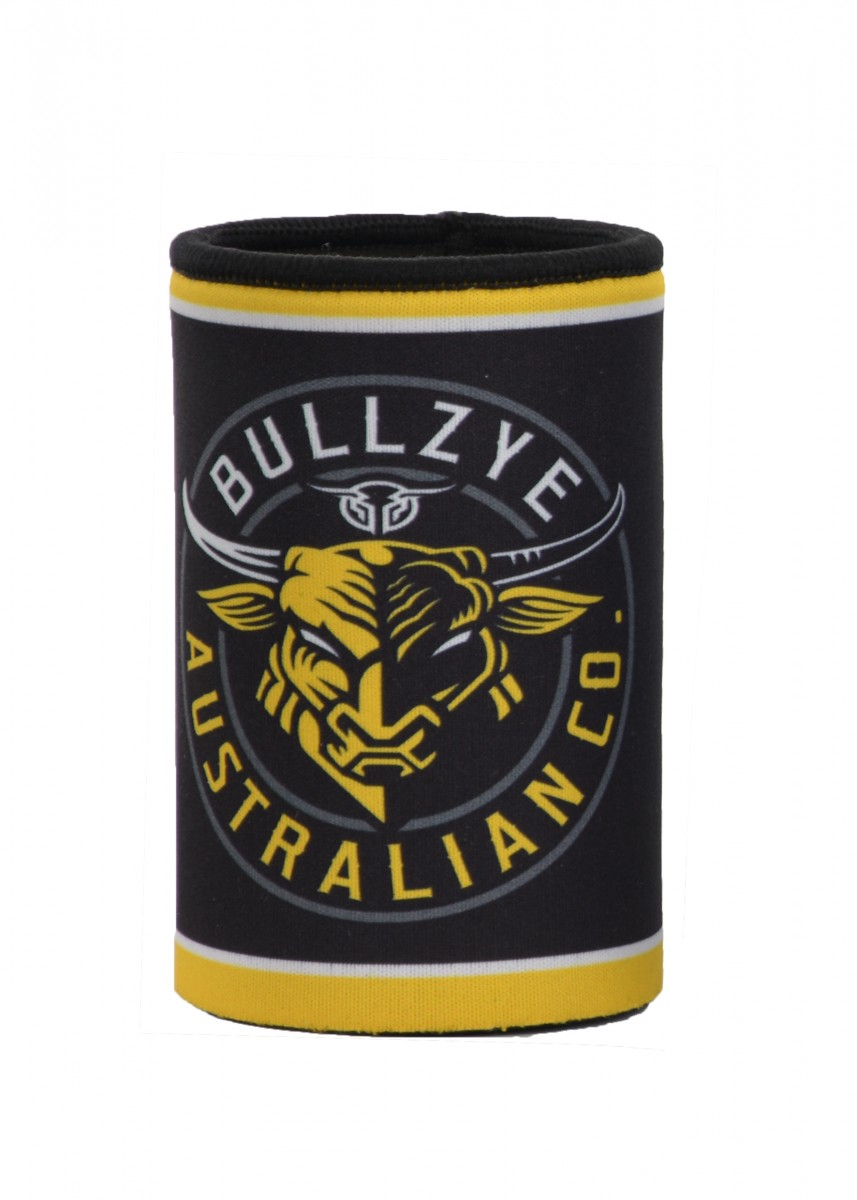 ORIGINAL STUBBY HOLDER