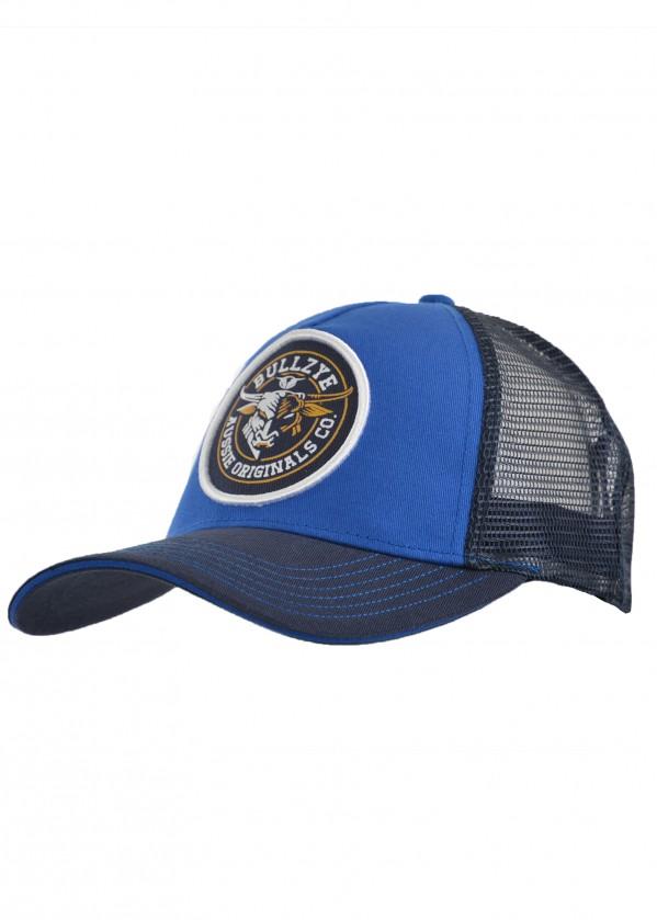 MENS ORIGINALS TRUCKER CAP