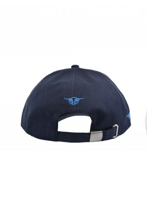 MENS AUTHENTIC CAP