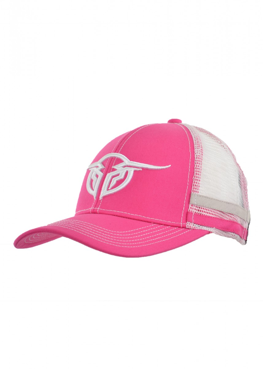 RACING STRIPES CAP