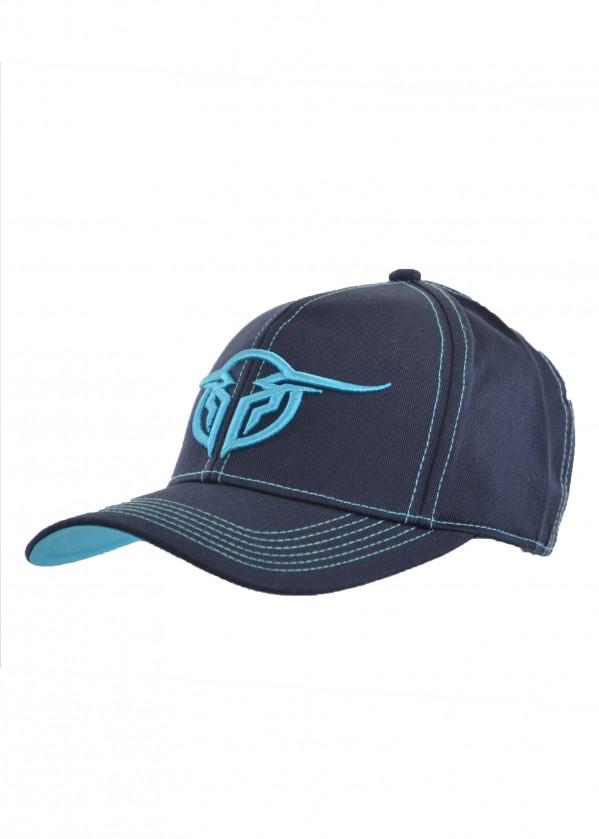 BULLRING CAP