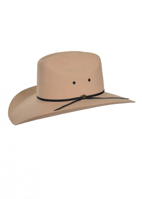 PURE WESTERN KIDS CYCLONE HAT