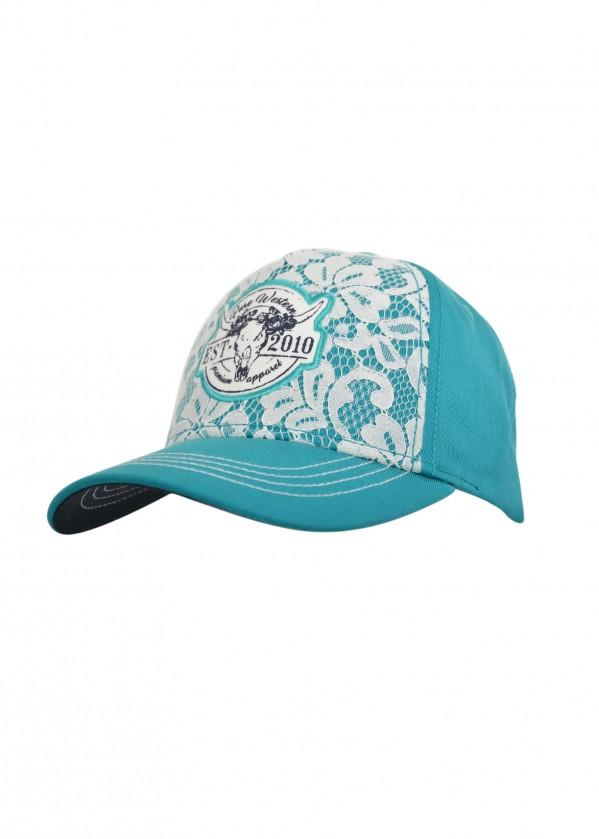 WOMENS ANDREA CAP
