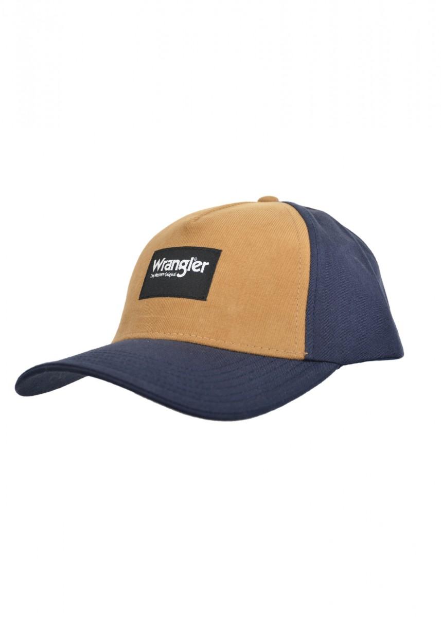 MENS CORD CAP