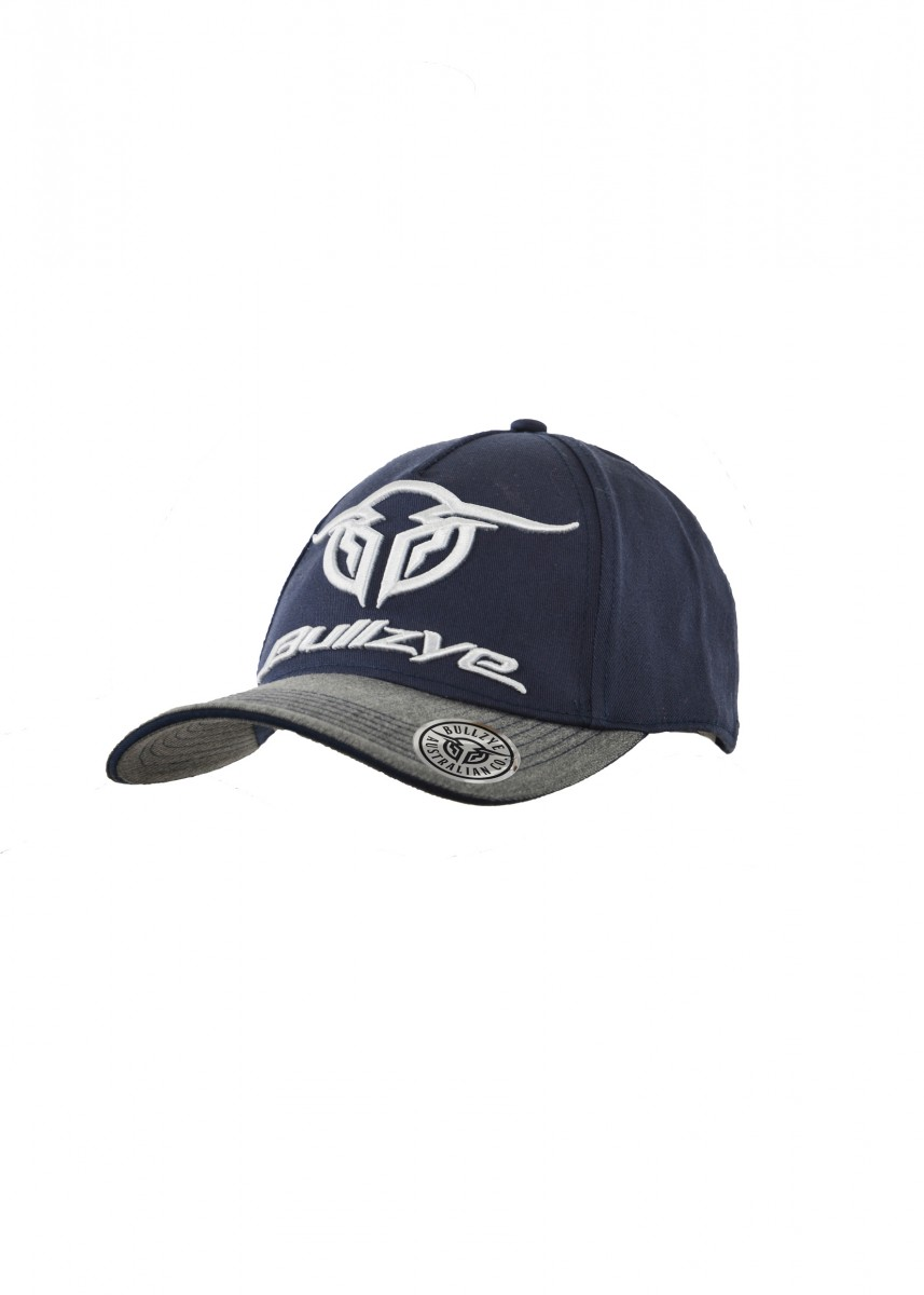 MENS BZ AUTHENTIC CAP