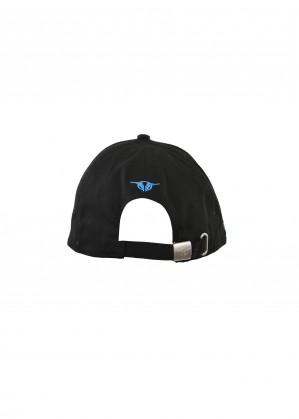 MENS BZ AUTHENTIC CAP
