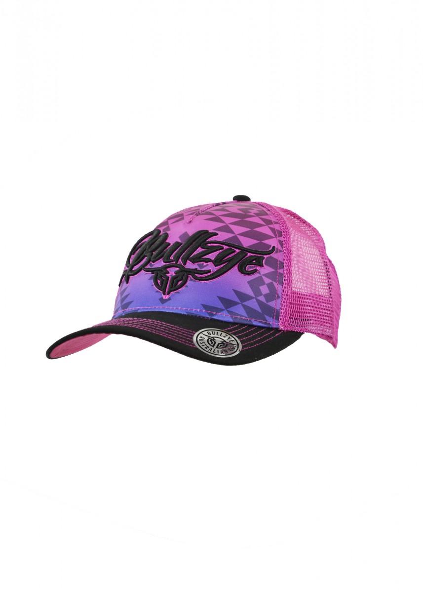 WOMENS RIPPLE CAP
