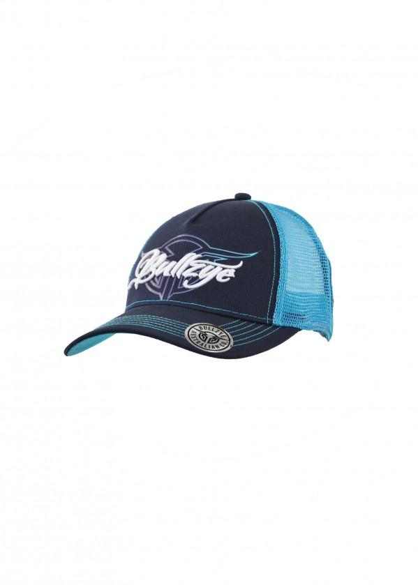 WOMENS RYDER CAP