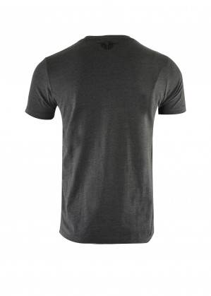 MENS ELEVATION S/S TEE