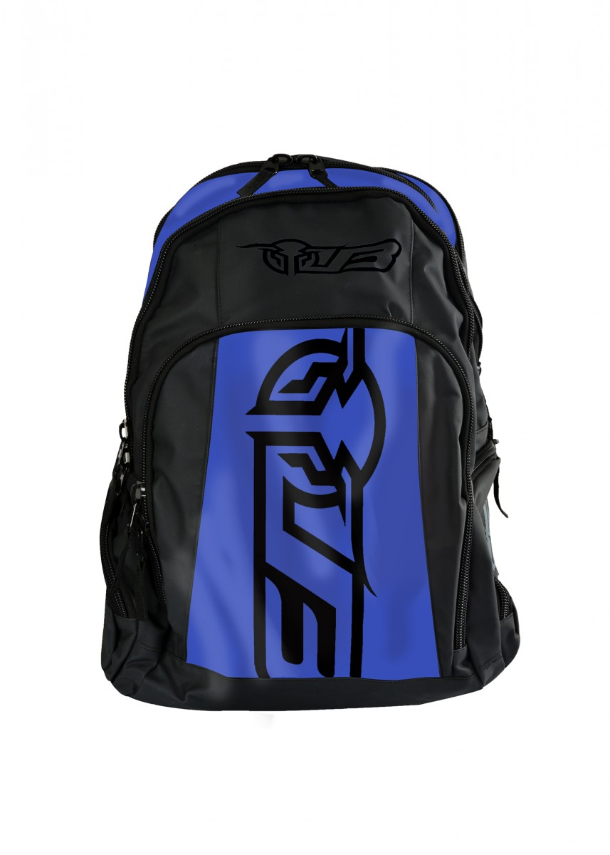 DOZER BACKPACK