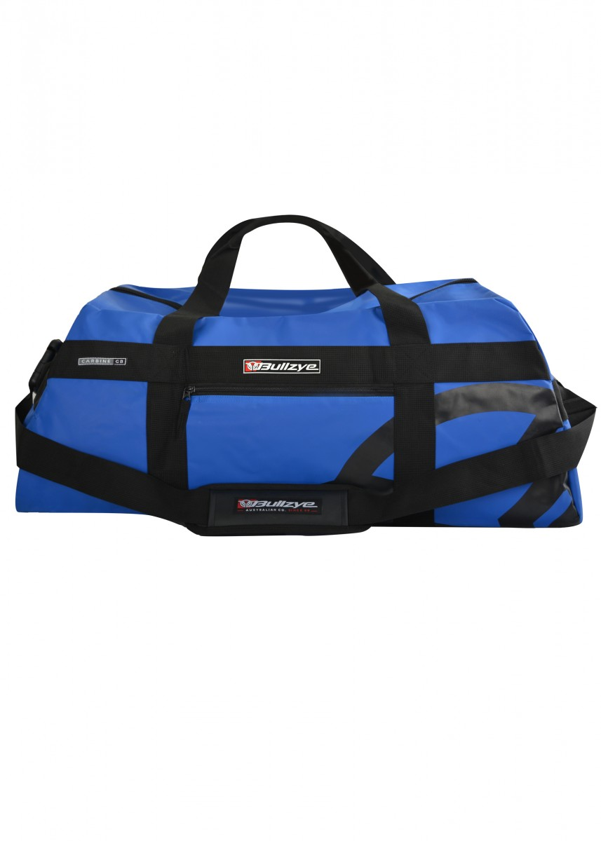 CARBINE GEAR BAG