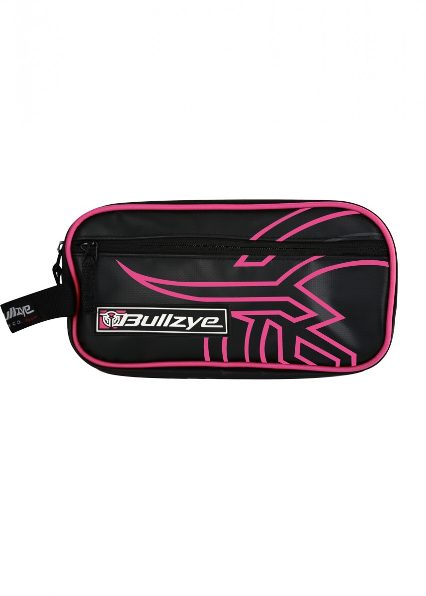 TURBINE TOILETRY BAG