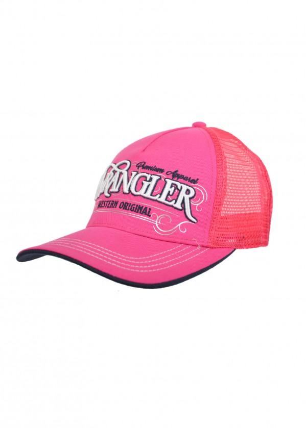 WOMENS ANJELICA CAP