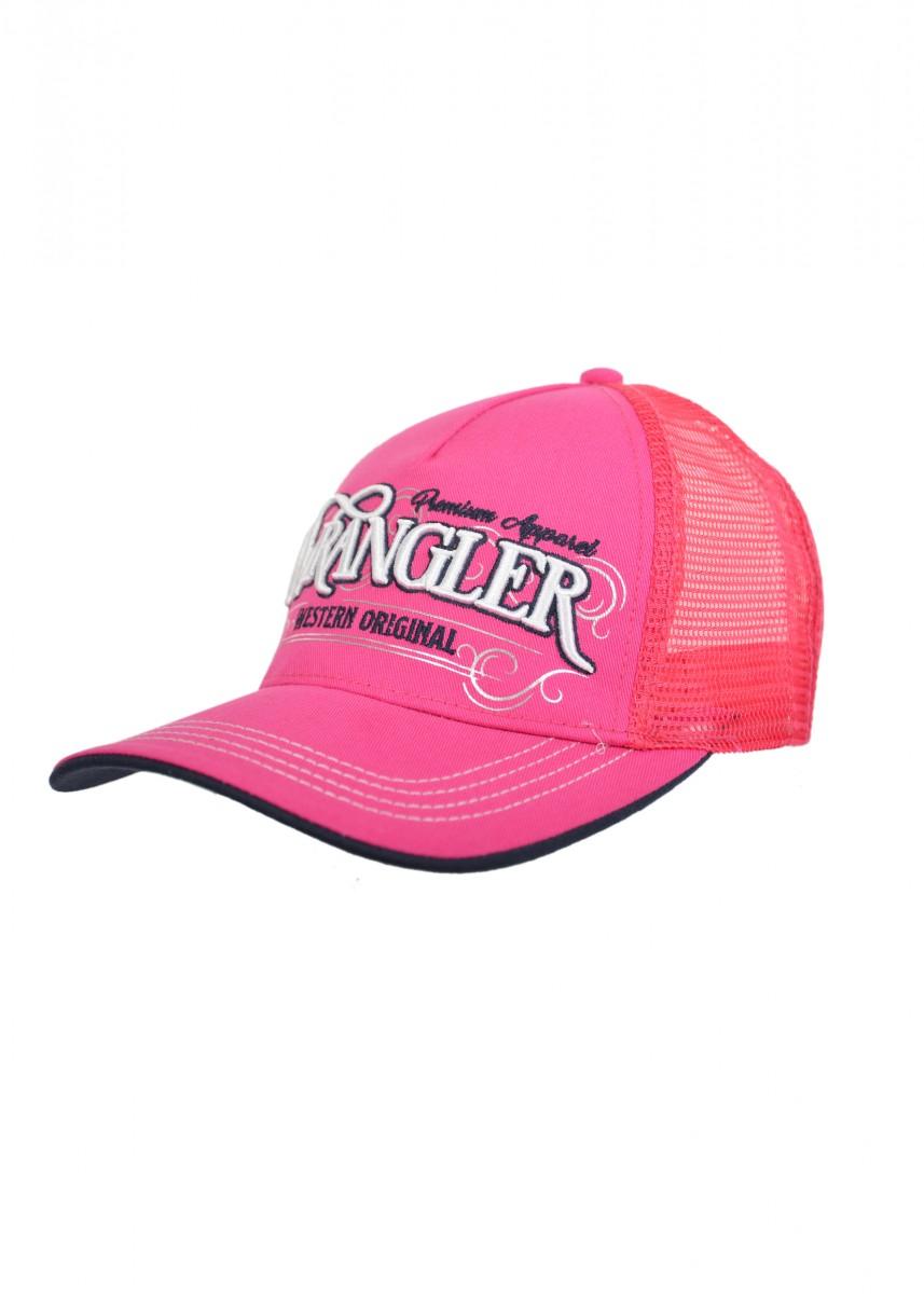 WMNS ANJELICA CAP