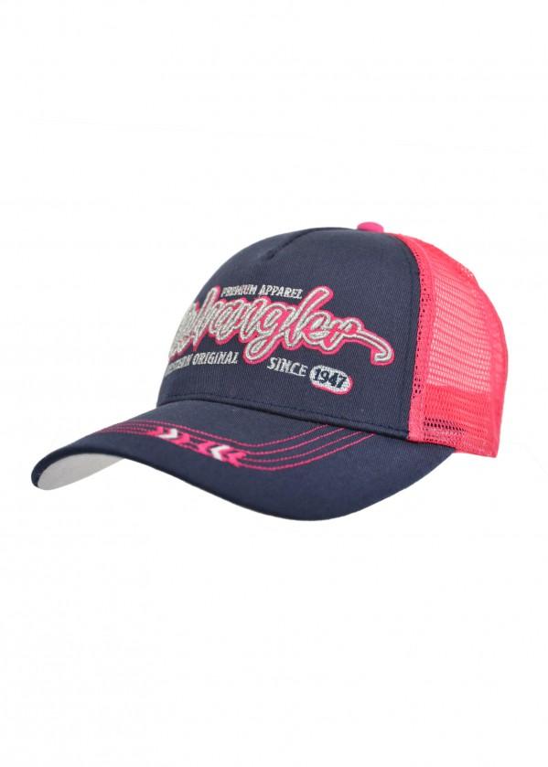 WOMENS CODY CAP