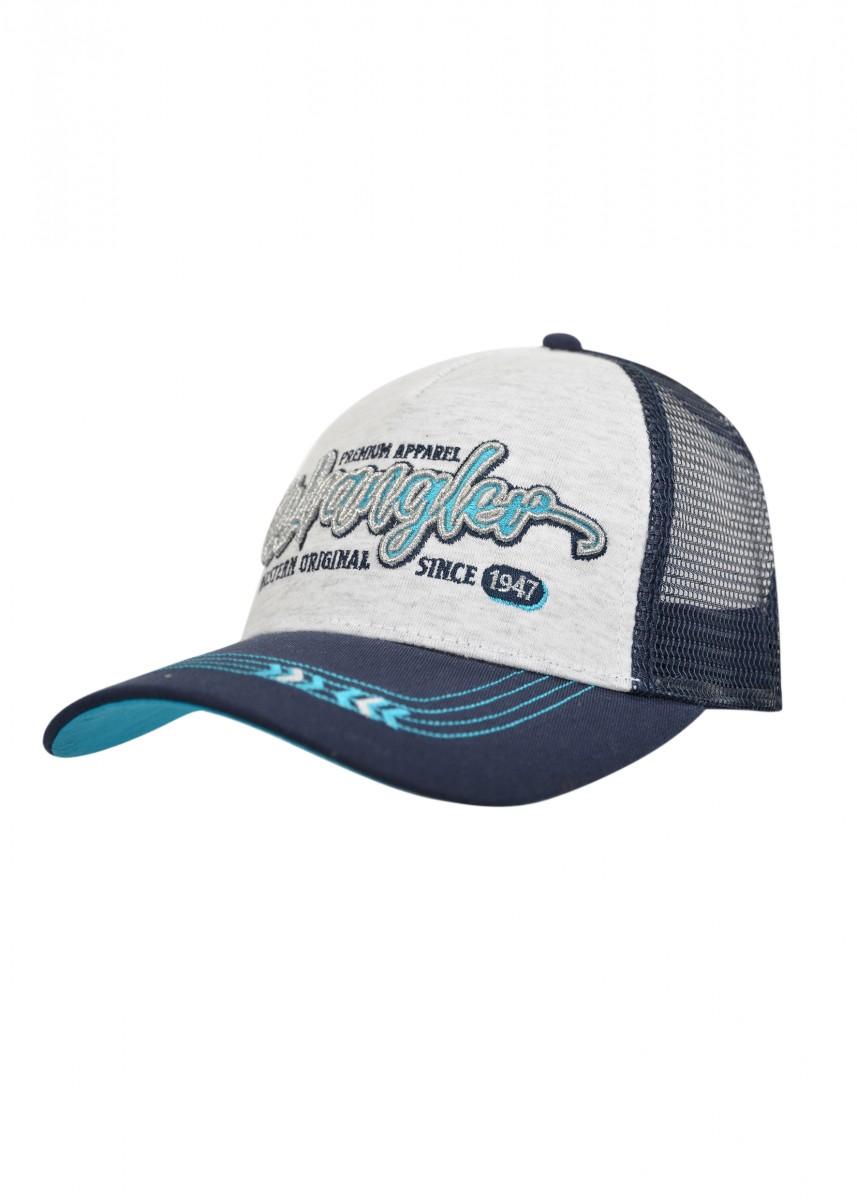 WMNS CODY CAP