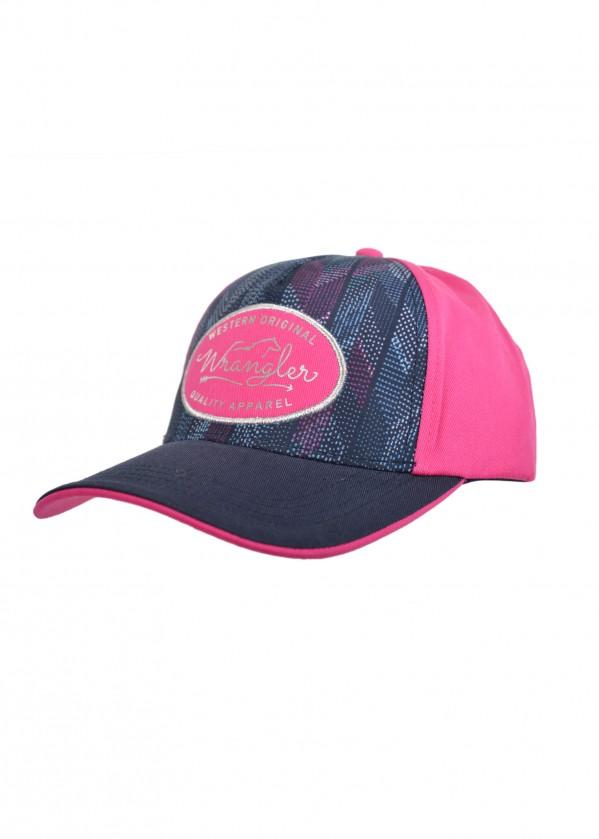WOMENS HARMONY CAP