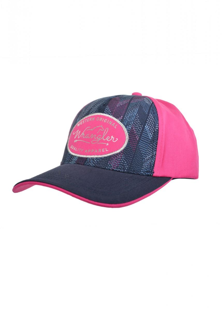 WMNS HARMONY CAP