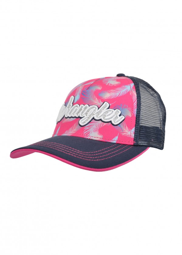 WOMENS JACINTA CAP