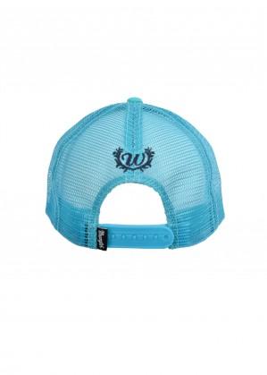 WMNS JACINTA CAP