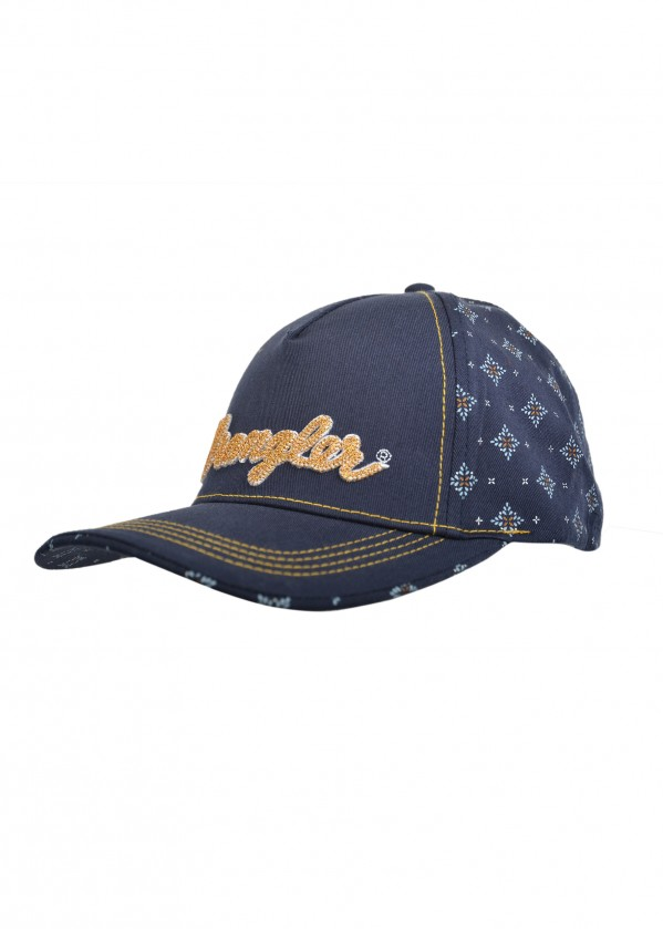 WOMENS LARISSA CAP