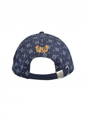 WMNS LARISSA CAP