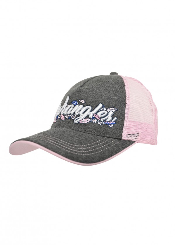 WOMENS ZOEY CAP
