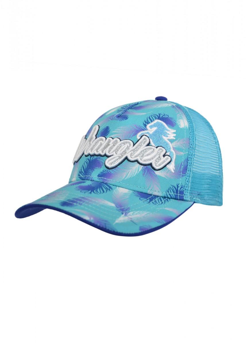 GIRLS JORDIE CAP