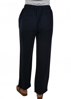 WOMENS SHAY DRAWCORD PANTS