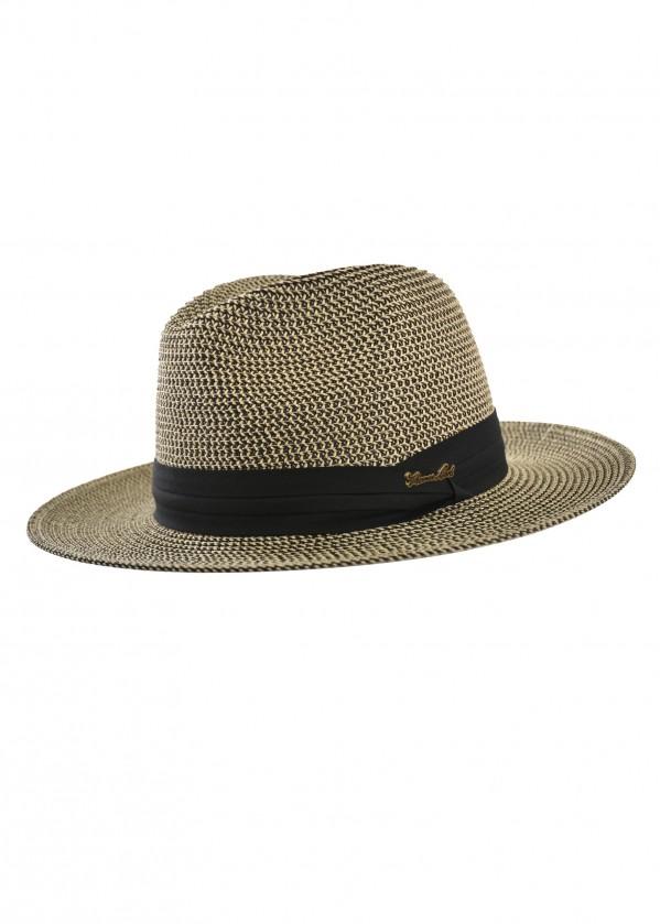 STAMFORD HAT