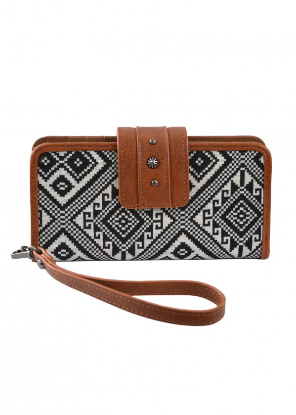 BEVERLY WALLET