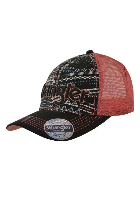 WOMENS ELORA CAP