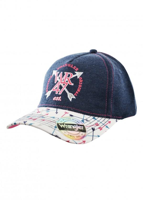 WOMENS WINNIE CAP