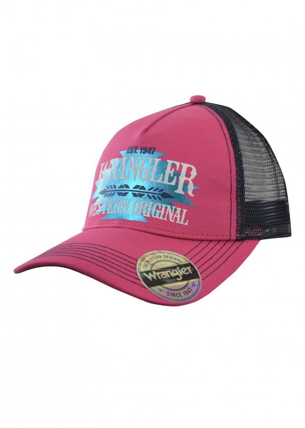 WOMENS GENIE CAP