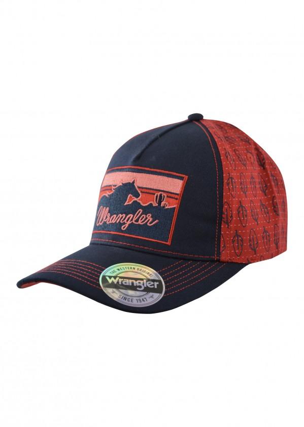 WOMENS SIGRID CAP