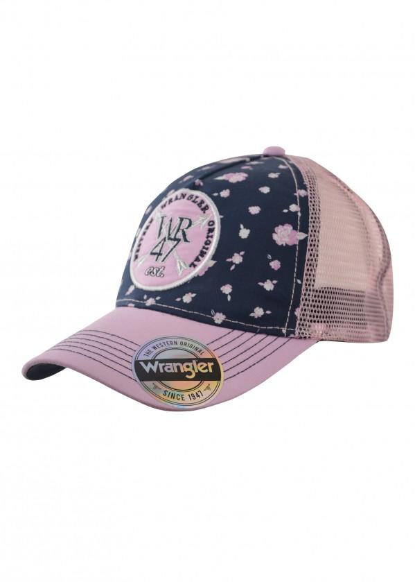 GIRLS STORMI CAP