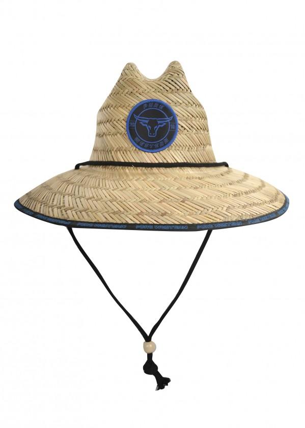 RODEO PRINT HAT