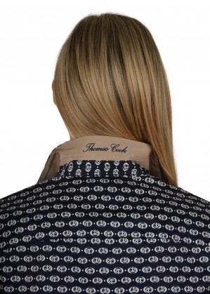WOMENS TAMARA S/S SHIRT