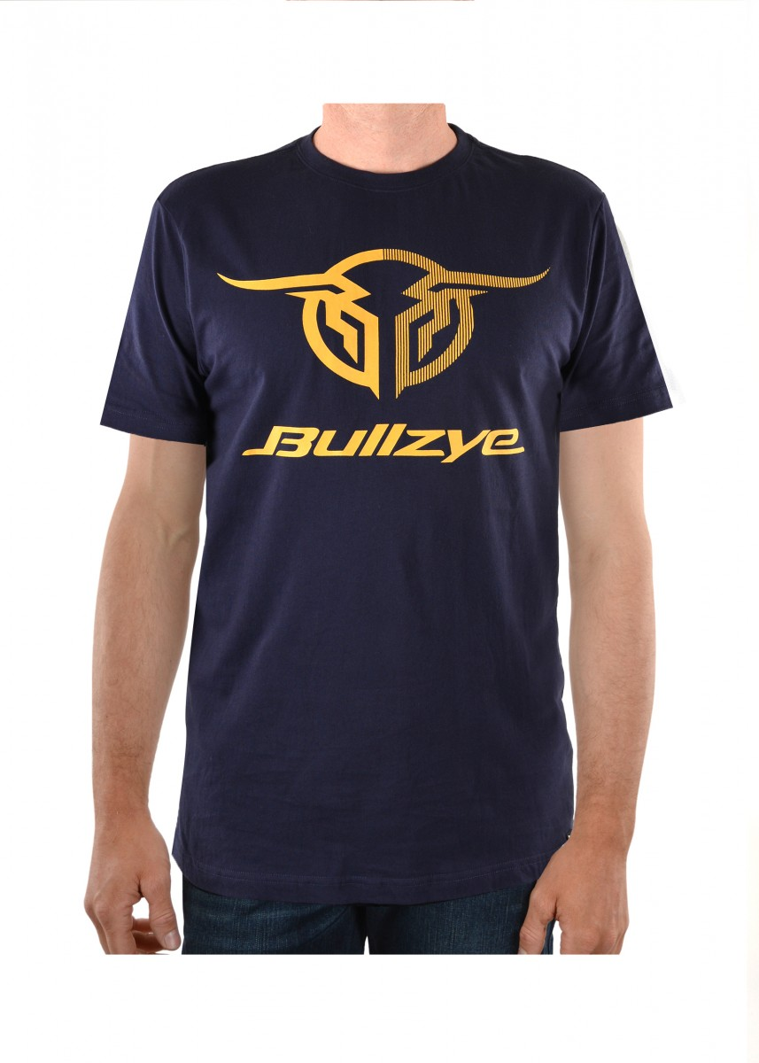 MENS AUTHENTIC SS TEE