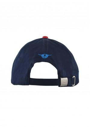 MENS DIVIDE CAP