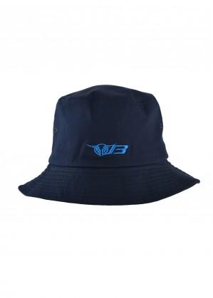 MENS BULLRING BUCKET HAT