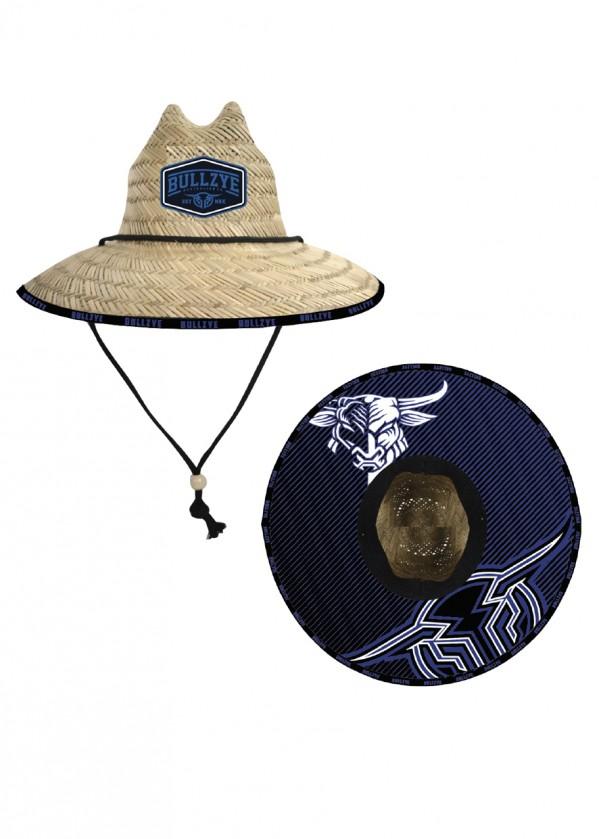BLAZIN HAT