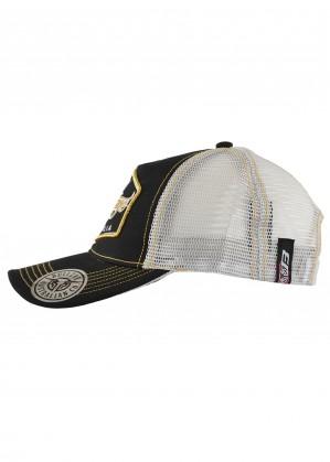 WOMENS ORIGINAL TRUCKER CAP